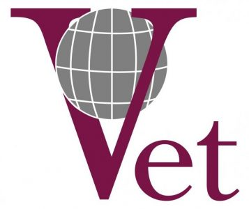 world vet